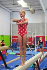 Everest Gymnastics 41
