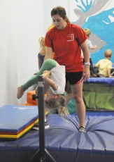 Everest Gymnastics 42