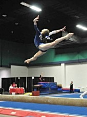 Everest Gymnastics 57